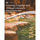 Learning Language Arts Through Literature Tan Student Book (3rd Edition)
