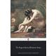 Penguin Book of Romantic Poetry