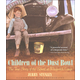 Children of the Dust Bowl: True Story of the School at Weedpatch Camp