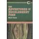 Adventures of Huckleberry Finn (Clydesdale Classics)