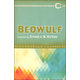 Beowulf (Clydesdale Classics)