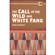 Call of Wild & White Fang (Clydesdale Clsscs)