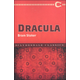 Dracula (Clydesdale Classics)