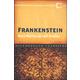 Frankenstein (Clydesdale Classics)