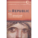 Republic (Clydesdale Classics)