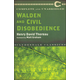 Walden and Civil Disobedience (Clydesdale Classics)