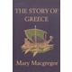 Story of Greece