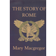Story of Rome