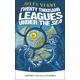 Twenty Thousand Leagues Under the Sea (DEC)