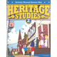 Heritage Studies 2 Acty Manual Answer Key 3ED