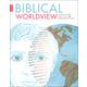 Biblical Worldview Student Textbook (King James Version)