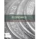 Economics Teacher Edition 3rd Edition
