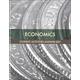 Economics Student Activities Manual Key 3rd Edition
