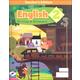 Writing/Grammar 2 Teacher Edition Bk & CD 3ED