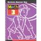 Math 3 Reviews Key 3rd Edition