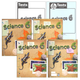 Science 6 Home School Kit 4th Edition (updated)