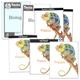Biology Home School Kit 5th Edition
