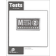 Math 2 Tests 4th Edition - copyright update