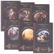 McGuffey's New Eclectic Readers 1-6 Set