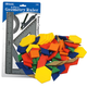 Purposeful Design Math Grade 3-4 Add-On Kit