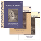 Poetry, Prose & Drama Book Two Set