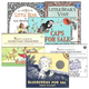Simply Classical StoryTime Treasures Book Pack