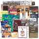 Well Planned Gal 11th Grade Enriched Curriculum Kit - Ancient