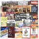 Well Planned Gal 12th Grade Enriched Curriculum Kit - Ancient