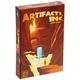 Artifacts Inc. Game