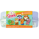 Spark Plaster Value Pack: Forest Critters