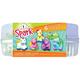 Spark Plaster Value Pack: Ponies