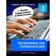 Keyboarding for Homeschoolers