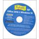 Professor Teaches Office & Windows 10