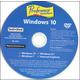 Professor Teaches Windows 10