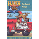 Hank #68 - Secret Pledge