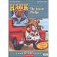Hank #68 Audio CD
