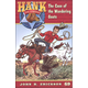 Hank #69 - Case of the Wandering Goats
