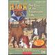 Hank #70 Audio CD