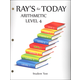Ray's for Today Level 4 Student Text