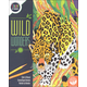 Color By Number: Wild Wonders Book 1