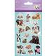 Keith Kimberlin - Puppy Cuties Stickers