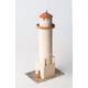 Wise Elk Construction Set - Lighthouse 500 Pieces