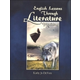 English Lessons Through Literature Secular Level F: Flourishing  Answer Key