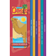 Spanish Oasis Dictionary/Phrase Book