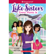 Like Sisters # 1: Emma Moves In (American Girl)