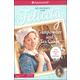 Beforever Felicity: Gunpowder and Tea Cakes (My Journey with Felicity)