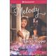 Lady's Slipper: Melody Mystery