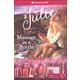 Message in a Bottle: Julie Mystery