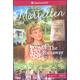 Runaway: Maryellen Mystery
