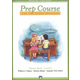 Alfred's Prep Course Level C Theory Book